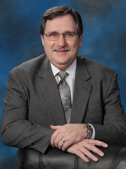 Highland NY Insurance Agent, Lawrence R. Ratick