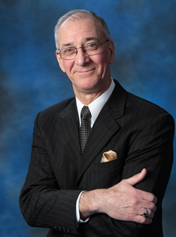 Highland NY Insurance Agent, Ralph A. Smith